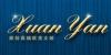 http://mall.wttai.com/data/upload/shop/brand/05488733378126170_sm.jpg