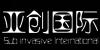 http://mall.wttai.com/data/upload/shop/brand/05687404110450163_small.png