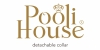 poolihouse