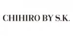 CHIHIRO BY S.K.